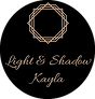 Light & Shadow kayla.png