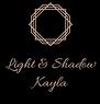 Light & Shadow kayla.png