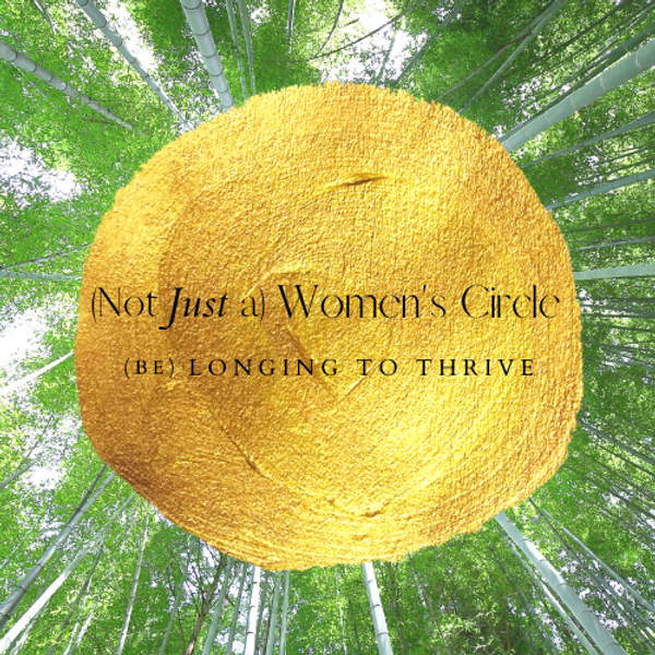 NotJustaWomensCircle01.png