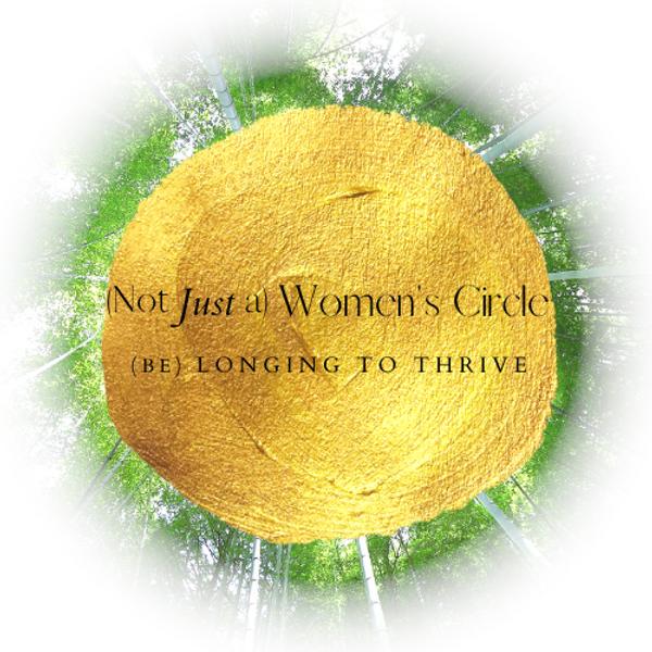 NotJustaWomensCircle05_wFade_v01-LH_20210724.png
