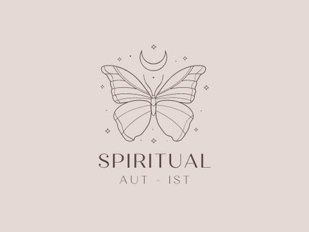 Spiritual Autist