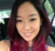 jess with red hair.jpeg