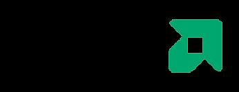 AMD_logo.png