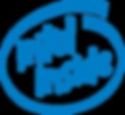 2000px-Intel_Inside_Logo.svg.png