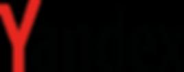 yandex_logo_en-svg.png
