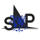 SWP_logo_royalblue.jpg