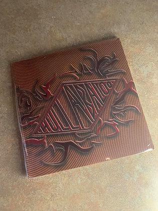 Hullabaloo CD