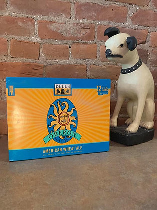 Bell's Oberon 12 Pack