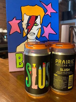 Prairie Slush Sour 4 pack