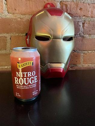 Kasteel Nitro Rouge