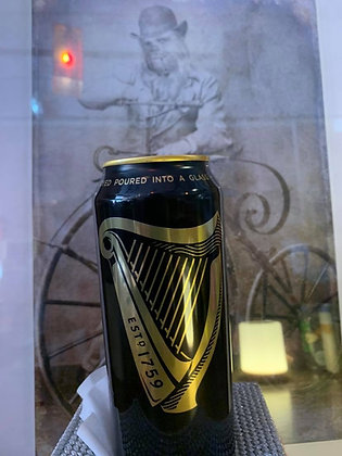 Guinness Draught 14.9oz Can