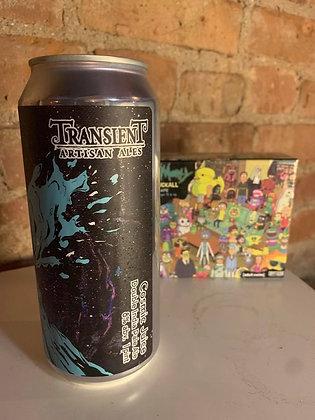 Transient Cosmic Juice DIPA 16oz