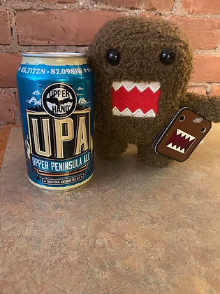 Upper Hand UPA (Upper Peninsula Ale)