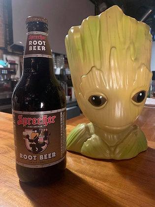 Sprecher Root Beer