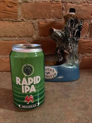 Brewery Vivant Rapid IPA