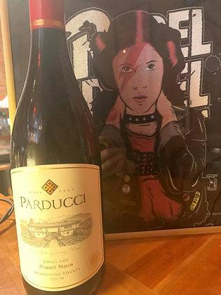 Parducci Pinot Noir