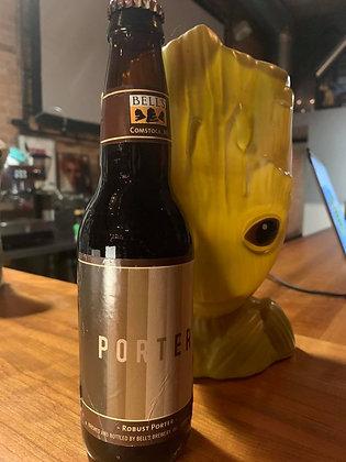Bell's Porter