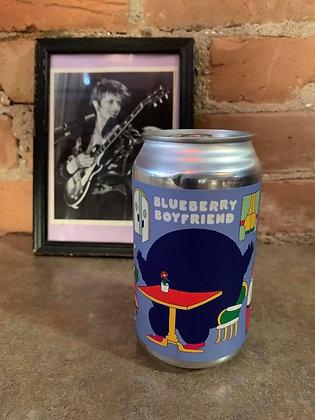 Prairie Blueberry Boyfriend Sour