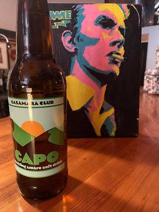 Casamara Club Capo Amaro Soda