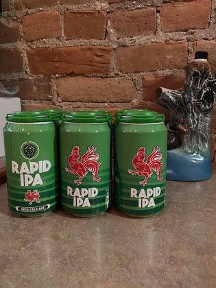 Brewery Vivant Rapid IPA 6 Pack