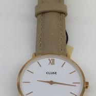 Uhren - 4.jpeg