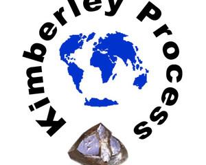 Konfliktdiamanten