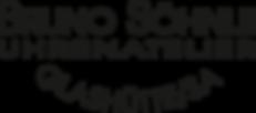 bruno_söhnle_logo.png
