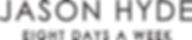 jason-hyde-logo.png