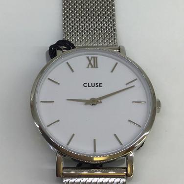 Uhren - 3.jpeg