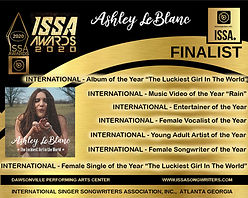 ISSA AWARD FINALIST 2020.jpg