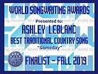 WSA Ashley LeBlanc.jpg