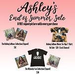 Ashley's End of Summer Sale.jpg