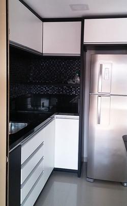 cozinha - site