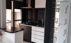 cozinha 01 - site