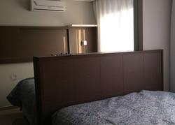 cabeceira cama - site