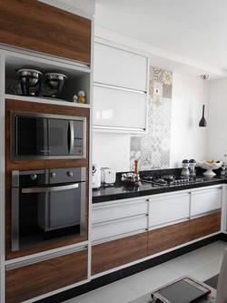 cozinha03 - site