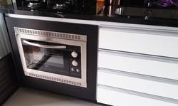cozinha01b - site
