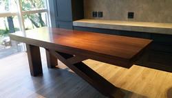 mesa finalizada - site