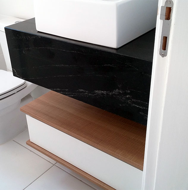 nicho banheiro - site