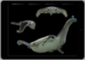 Aquarium AR Mockup 4.png