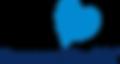 Banner-Health-Logo.png
