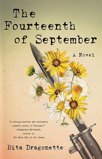 The Fourteenth of September