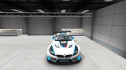 Z4 GT
