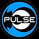 Pulse Motorsport
