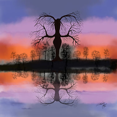 treeoflifeAMC18x18.jpg