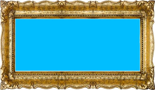 framEwebsite.jpg