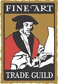 Fine-Art-Trade-Guild-logo-208x300.jpg