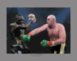 Tyson30.20x16Print.GreyBG.jpg