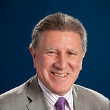 Ken Glynn.png