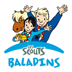 baladins_03